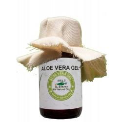 Aloe vera ANGEL-OIL čistý výtažek z aloe vera