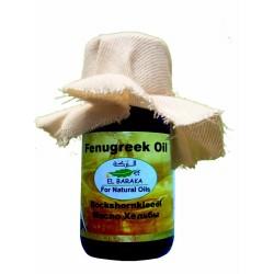 Olej z pískavice ANGEL-OIL přírodní neředěný olej lisovaný za studena