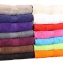 Ručník 50x100 z egyptské bavlny
