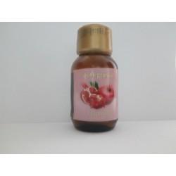 Olej z granátového jablka