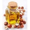 Potravinářské oleje